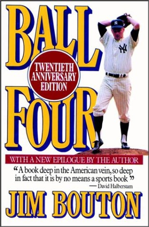 top-10-baseball-books-02