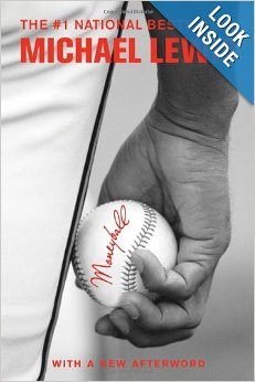 top-10-baseball-books-04