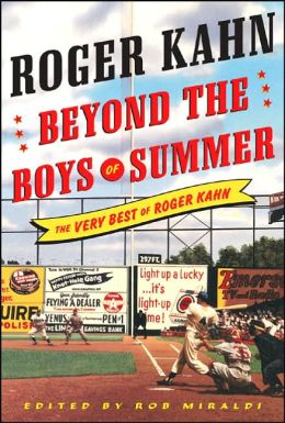 top-10-baseball-books-05
