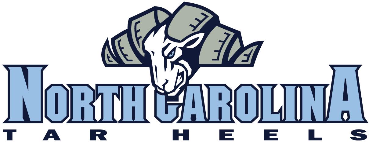 Unc Baseball Team University Of North Carolina Tar Heels Updates