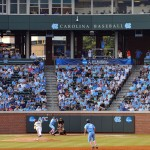unc-baseball-schedule-01