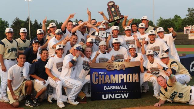 uncw-baseball-01
