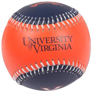 uva-baseball-02