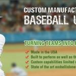 victory-baseball-pants-01