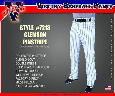 victory-baseball-pants-02