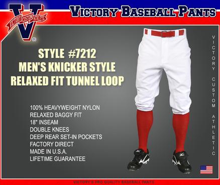 victory-baseball-pants-03