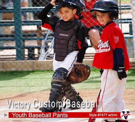 victory-baseball-pants-04