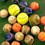 weighted-baseball-01