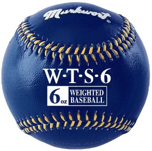 weighted-baseball-02