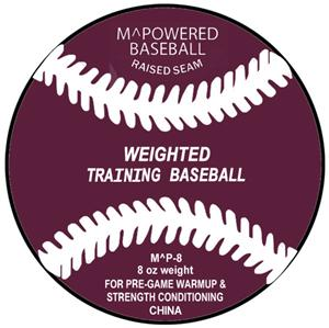 weighted-baseball-03