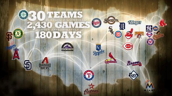 who-makes-the-mlb-schedule-02
