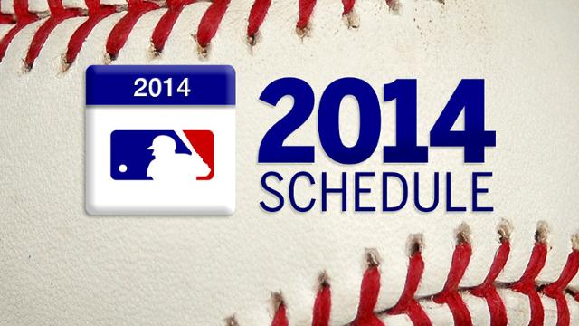 who-makes-the-mlb-schedule-03