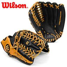 wilson baseball gloves2