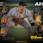 wilson baseball gloves3