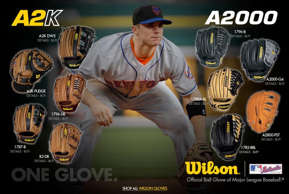 wilson baseball gloves3