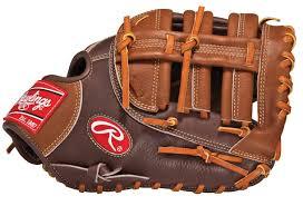 wilson baseball gloves4