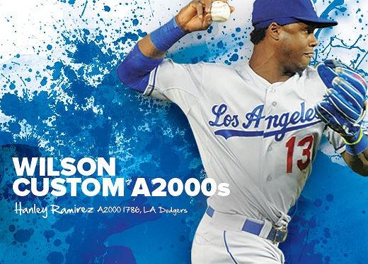 wilson baseball gloves5