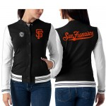 women-baseball-jacket-01