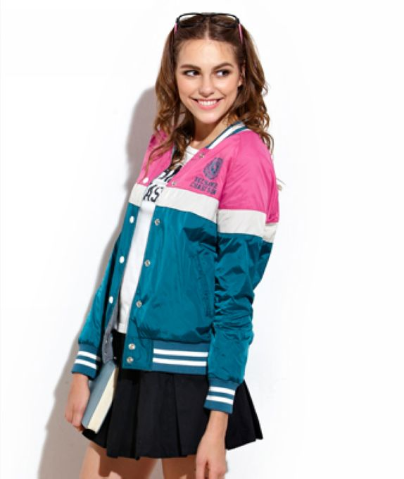 women-baseball-jacket-03