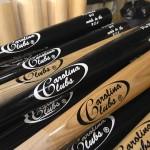 wooden-baseball-bats-01