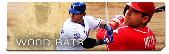 wooden-baseball-bats-03