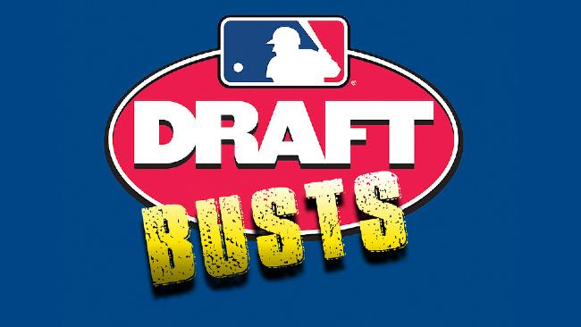 worst-draft-pick-in-major-league-baseball-01