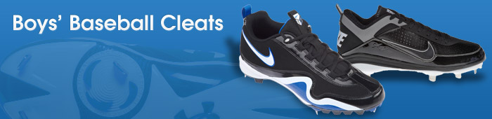 youth-baseball-cleats-01