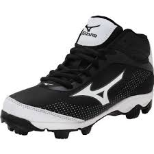 youth-baseball-cleats-04