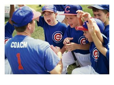 youth-baseball-drills-02