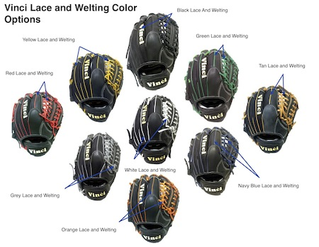 youth baseball gloves2