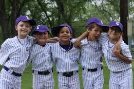youth-baseball-uniform-02