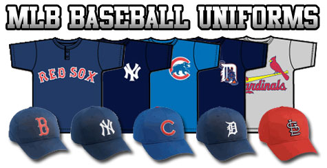 youth-baseball-uniform-03