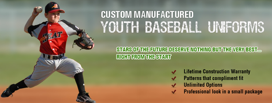 youth-baseball-uniform-04