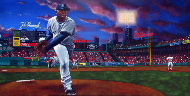 baseball-art-pitcher