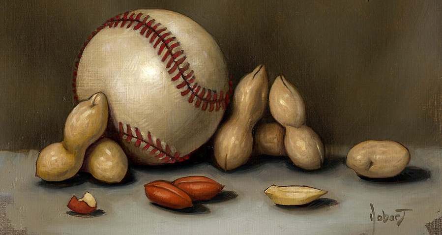 baseball-with-nuts