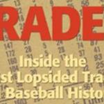 Worst Baseball Trades