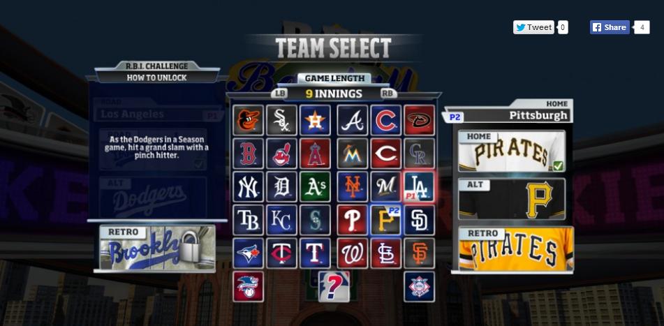 RBI Baseball 1