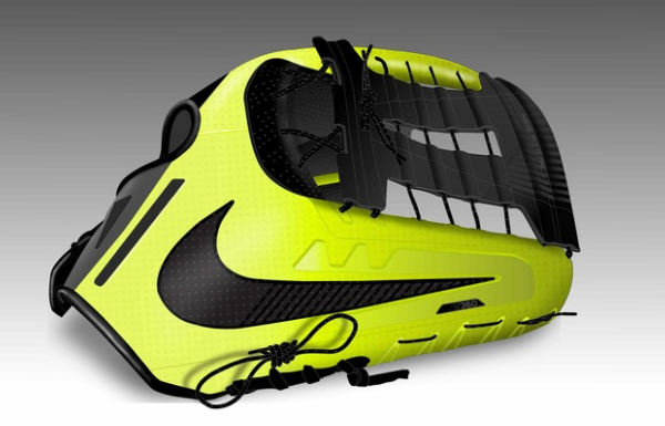 Vapor 360 Glove cost