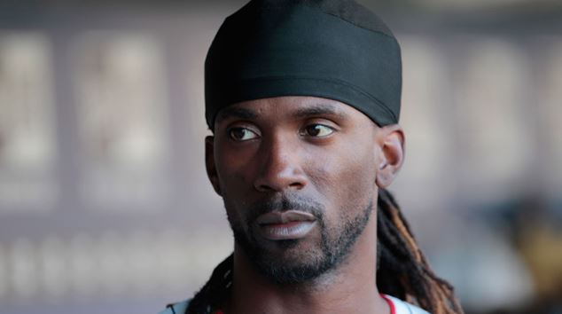 mccutchen injury